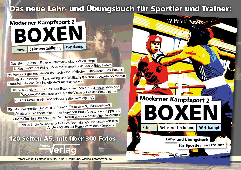 Werbung_Buch_A5quer